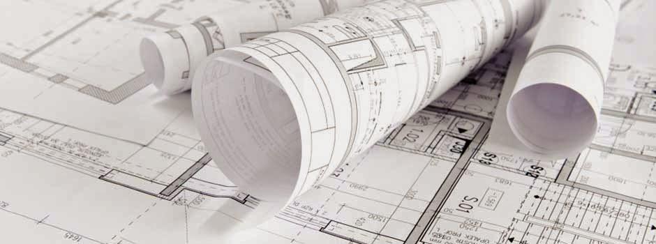 Sol Acres Floor Plans :: Sol Acres EC Floor Plan