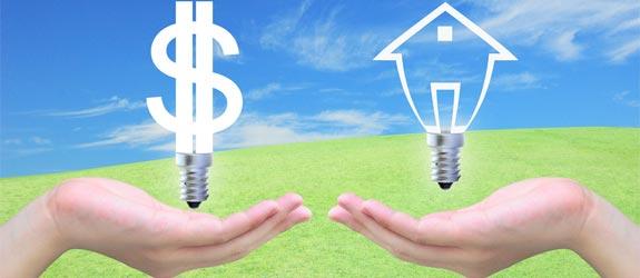 Sol Acres Price | Sol Acres EC Pricing
